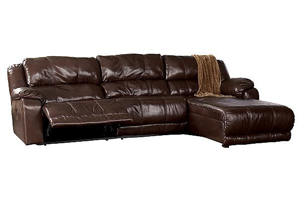 Love tbe hogan chase ashley   Ashley furniture living room, Ashley .