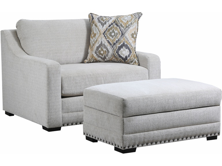 Furniture Upholstery El Paso