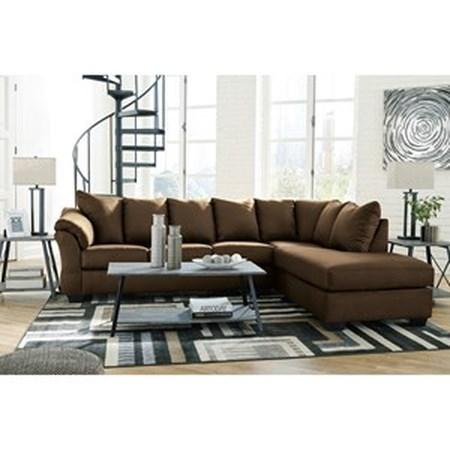 Sectional Sofas in El Paso & Horizon City, TX   Household .