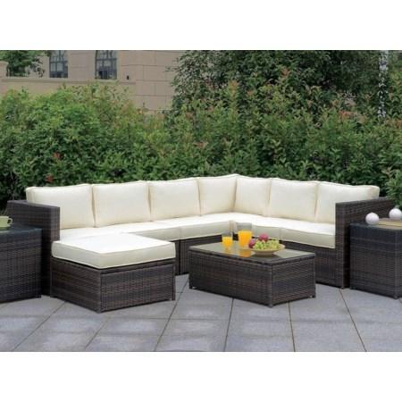 Outdoor Sofas in El Paso & Horizon City, TX   Household Furniture .