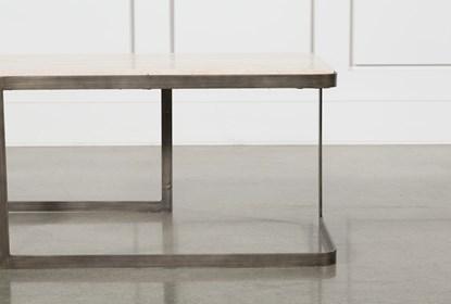 Elba Coffee Table | Living Spac