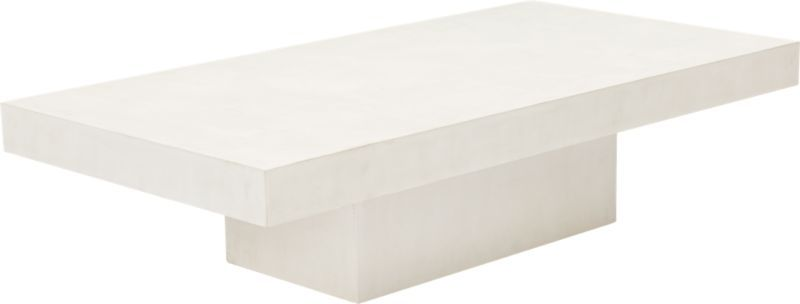 Element Waterproof Rectangular Coffee Table Cover | Coffee table .