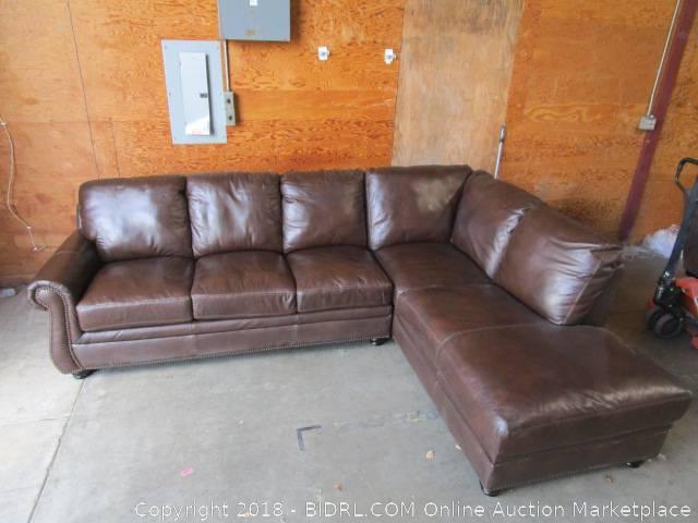 BIDRL.COM Online Auction Marketplace - Auction: Elk Grove .
