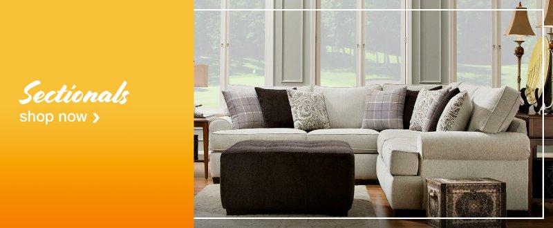 RC Willey - Furniture, Electronics, Appliances, Mattresses, Floori