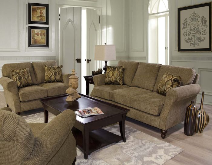 England Furniture Sectional Sofas | England Furniture Care and .