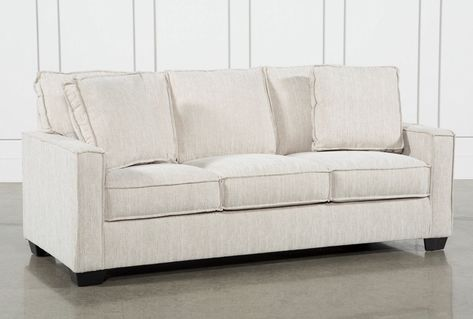 Shop for Escondido Sofa at LivingSpaces.com. Enjoy free store pick .