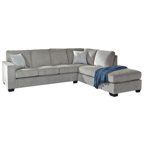 87214S2 in by Ashley Furniture in Everett, WA - Altari Sectional .