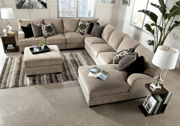Large Sectional Sofas – storiestrending.c