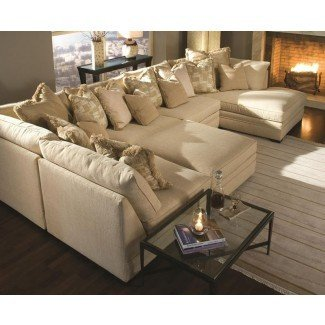 50+ Extra Large Sectional Sofa You'll Love in 2020 - Visual Hu