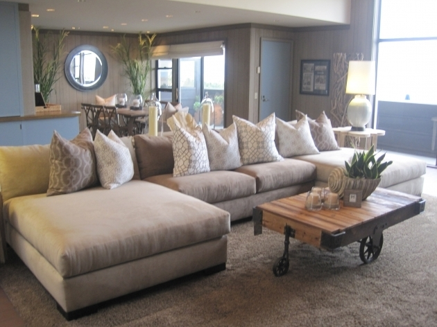 Extra Large Sectional Sofas with Chaise Chaise Design - Baby .