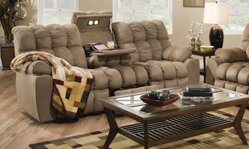 Super Sectional sofa   At home furniture store, Sectional sofa .