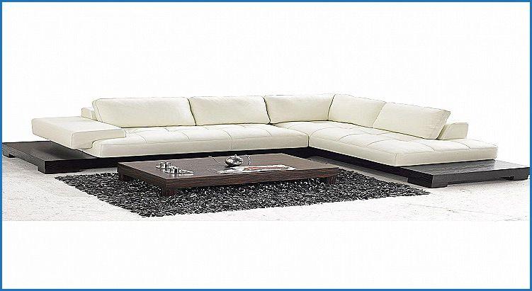 Inspirational Farmers Furniture Sectional sofas   Farmers .