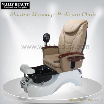 2016 Professional Foot Massage Sofa Chair Pedicure Chair With Mp3 .