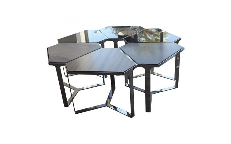 Sotheby's Home - Designer Furniture - Donghia - Forma Modular .