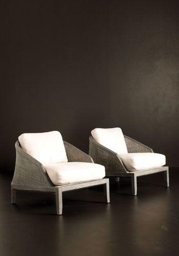 potocco grace | Terrace furniture, Furniture upholstery, Furnitu