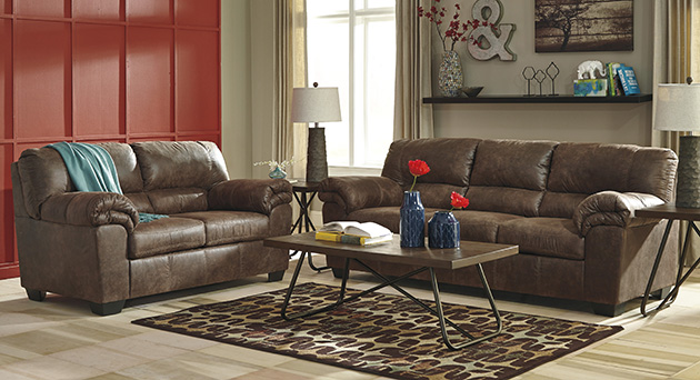 High-Quality Living Room Furniture for Low Prices in Greensboro,