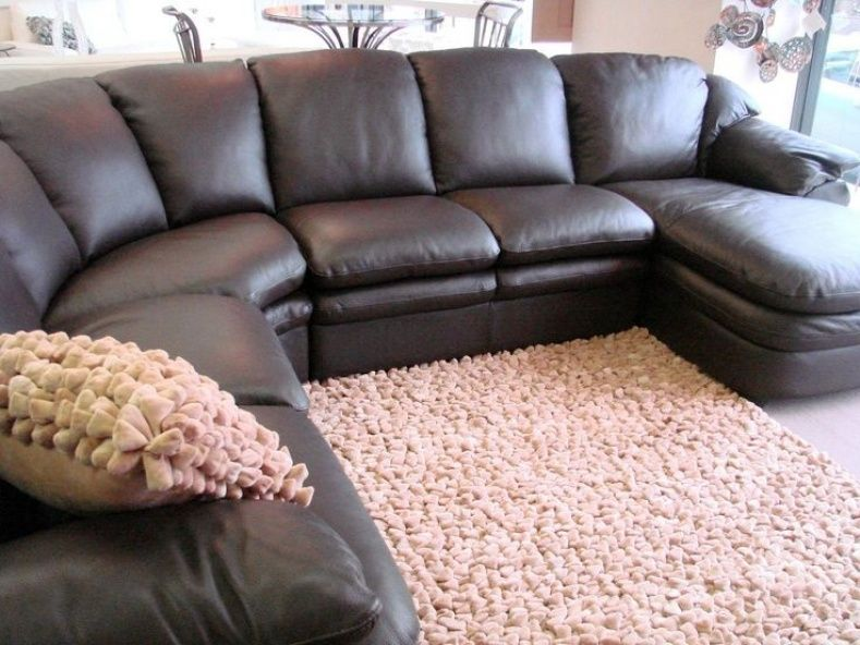 Sales On Couches | Leather couches for sale, Shabby chic furniture .