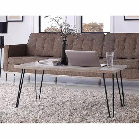 Home | Retro coffee tables, Iron coffee table, Living room carp