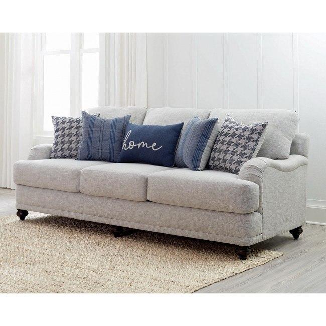 Gwen Sofa Coaster Furniture | Furniture Ca