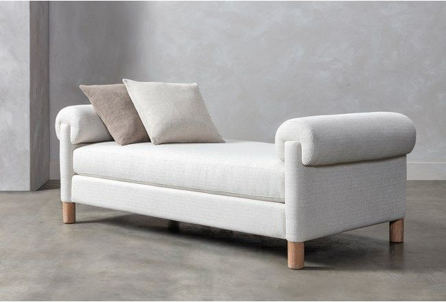 Gwen Daybed By Nate Berkus And Jeremiah Brent | Sofas for small .