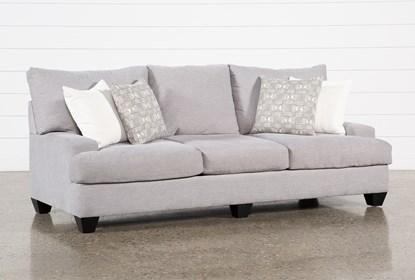 Harper Down II Sofa | Living Spac