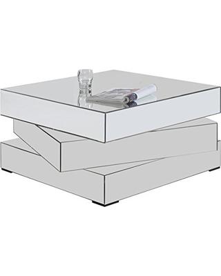 Sweet Savings on Meridian Furniture Haven Collection Modern .