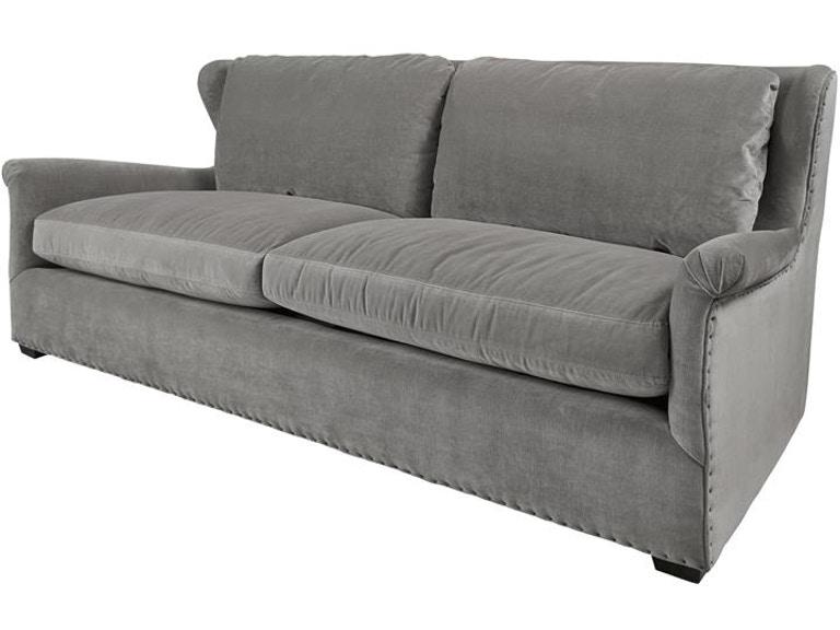 Universal Furniture Haven Sofa 477501-2