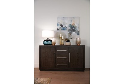 Helms Sideboard | Living Spac