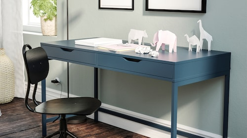 Computer Tables & Corner Office Desks - IK