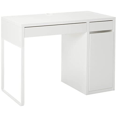 IKEA Desks: Amazon.c