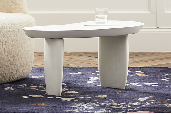 The Jellybean Table - Trust Us — You Need To Buy These 25 Stylish .