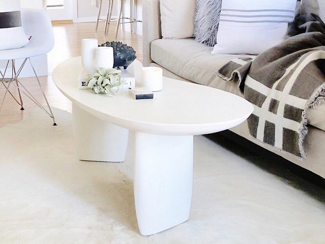Beautiful Homes of Instagram - Home Bunch Interior Design Ide