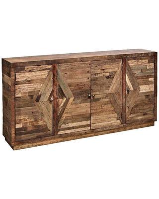 Find Savings on Kensley Sideboard 40x80x