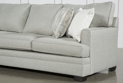 Josephine II 2 Piece Sectional With Right Arm Facing Sofa | Living .