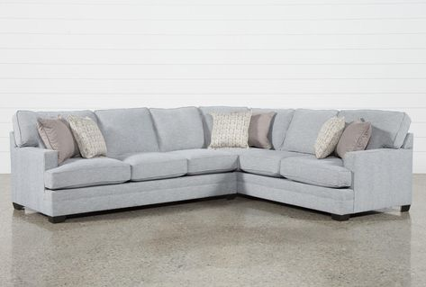 Josephine 2 Piece Sectional W/Laf Sofa (With images) | Sectional .