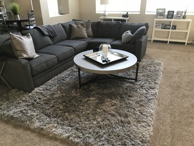 Josephine 2 Piece Sectional W/Laf Sofa - 360 (With images .