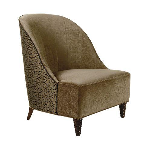 Josephine Chair Main Image | Furniture, Armchair furniture, Sofa .
