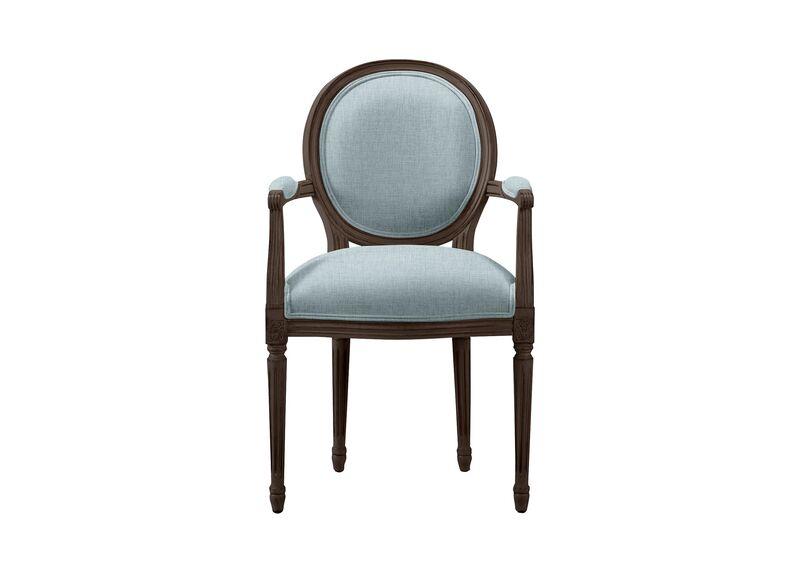 Josephine Armchair | Arm & Host Chairs | Ethan All