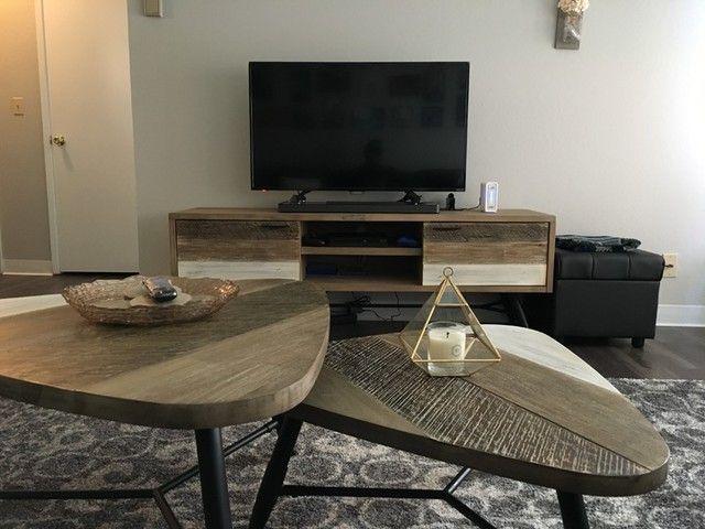 Kai Small Coffee Table | Coffee table, Small coffee table, Tab