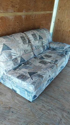 New and Used Sleeper sectional for Sale in Kansas City, MO - Offer