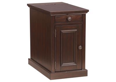 Fat Daddy's Furniture - Kansas City,