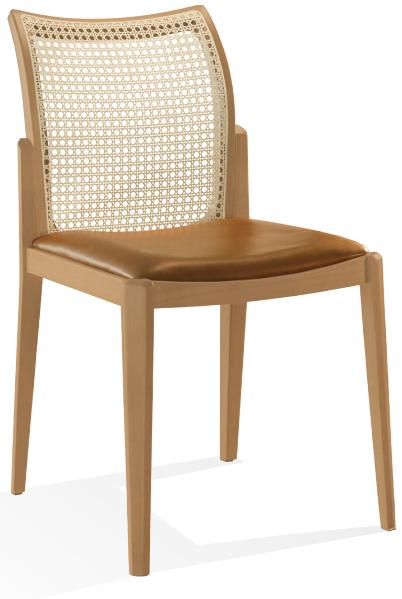 Design Sier Móveis | Furniture, Vintage chairs, Chair sty