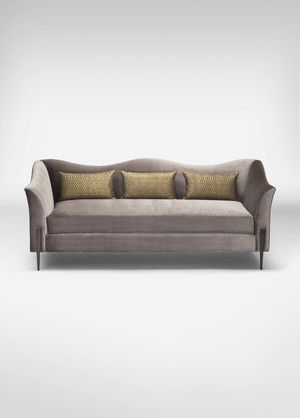 KAREN SOFA | Sofa, Dream furniture, Beautiful sof