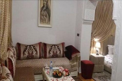 Book Riad Jasmine Sud in Zagora | Hotels.c