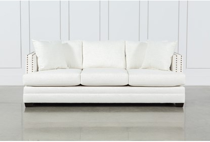 Kiara II Sofa | Living Spac