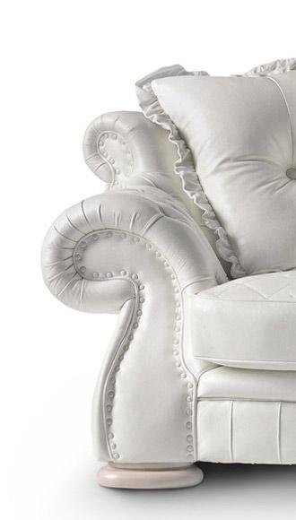 Kiara Chair – KC Sof