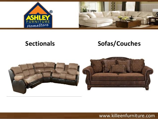 Living Room Furniture In Killeen,