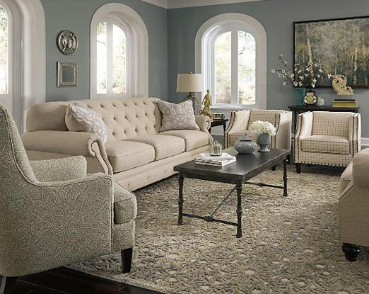 Ashley HomeStore in Killeen, TX | Furniture in Kille