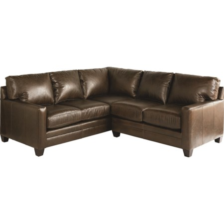 Sofas in Waco, Temple, Killeen, Texas | DuBois Furniture | Result .