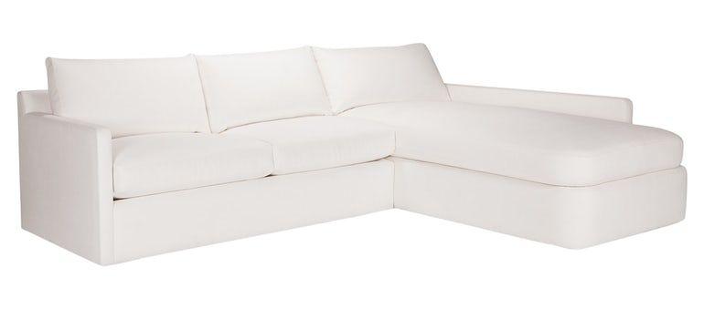 No 2749 Sofa Contemporary, Transitional, Upholstery Fabric, Sofas .